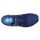 Fresh Foam Zante V2 - Women's Running Shoes   - 2