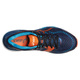Gel-Kayano 23 - Men's Running Shoes  - 2