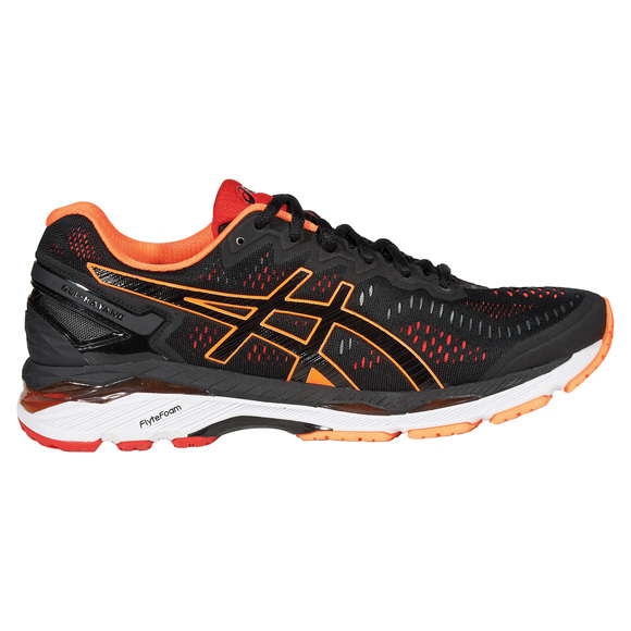Gel-Kayano 23 - Men's Running Shoes