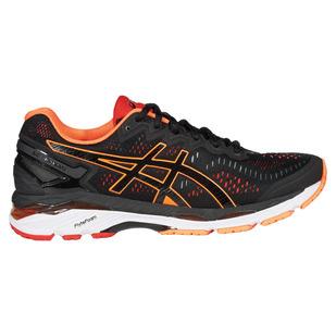 Gel-Kayano 23 - Chaussures de course pour homme