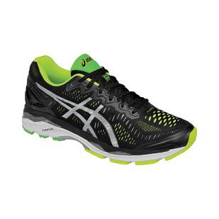 Gel-Kayano 23 - Men's Running Shoes