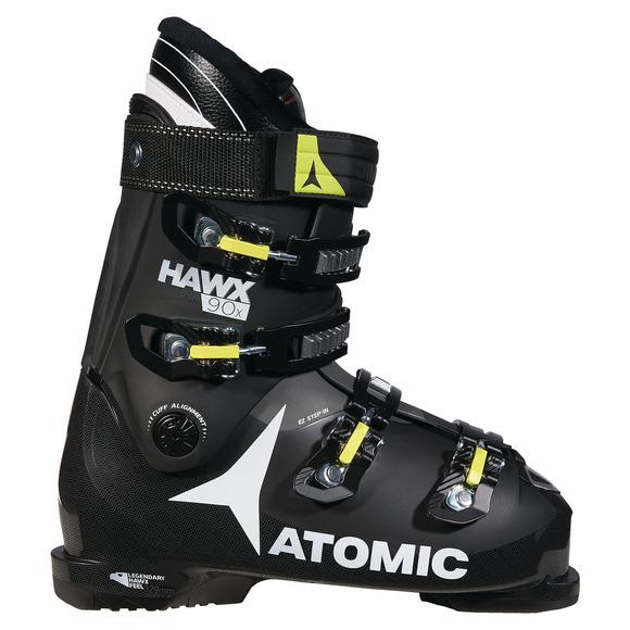 Hawx Magna 90X - Men's Alpine Ski Boots