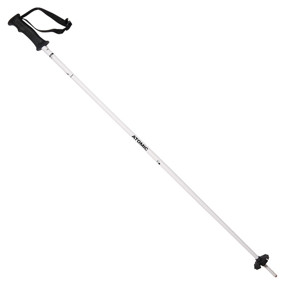 Cloud W - Women's Alpine Ski Poles