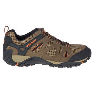 Yokota Ascender - Chaussures de plein air pour homme