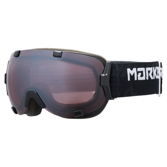 Projector+ - Adult Winter Sports Goggles