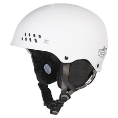 Emphasis - Women's Freestyle Winter Sports Helmet