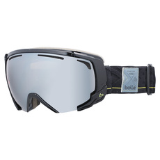 Supreme OTG - Men's Winter Sports Goggles