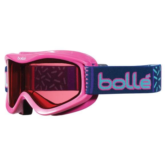 Volt Jr - Junior Winter Sports Goggles