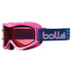 Volt Jr - Junior Winter Sports Goggles  - 0
