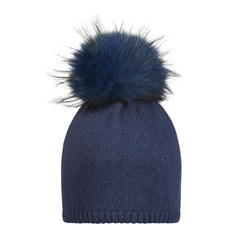 Mount Bishop - Tuque en tricot pour adulte
