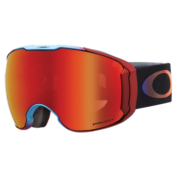 Airbrake XL Prizm - Adult Winter Sports Goggles