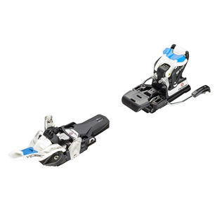 Fritschi Vipec Evo 12/ 110 mm Brakes - Adult Alpine Touring Ski Bindings