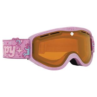 Cadet Jr - Junior Winter Sports Goggles