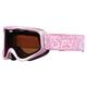 Cadet Jr - Junior Winter Sports Goggles  - 0
