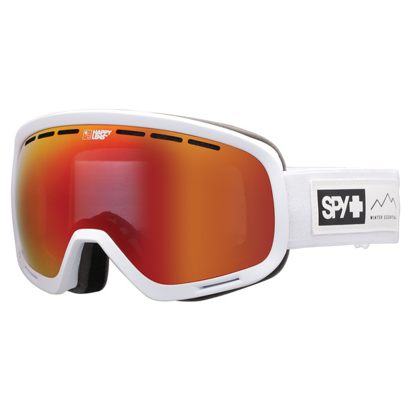 Marshall - Adult Winter Sports Goggles