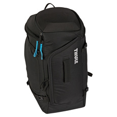 RoundTrip 60 L - Backpack For Alpine Ski Boots And Gear