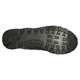 ML574VIC - Men's Fashion Shoes  - 1