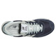 ML574VIC - Men's Fashion Shoes  - 2