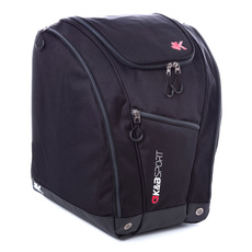 K&B - Alpine Ski Boots Backpack