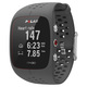 M430 (M/L) - Adult Running Watch With GPS   - 0
