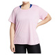 Dry (Plus Size) - Women's T-Shirt  - 0
