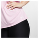 Dry (Plus Size) - Women's T-Shirt  - 2
