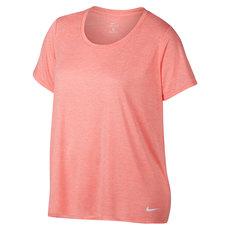 Dry (Taille Plus) - T-shirt pour femme