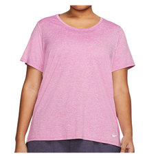 Dry (Plus Size) - Women's T-Shirt