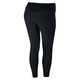 Power Legend (Plus Size) - Women's Training Tights  - 1