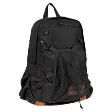 Park City - Backpack For Alpine Ski Boots and Gear