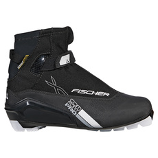 XC Comfort Pro - Men's Cross-Country Ski Boots