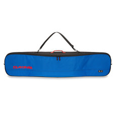 Pipe - Snowboard Bag