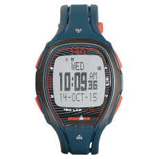Ironman Sleek 150 TapScreen - Adult Sport Watch-Stopwatch