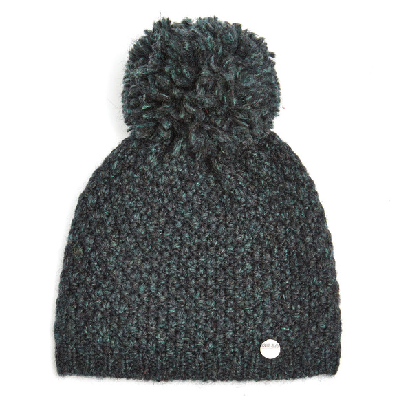 Moe - Adult Knit Beanie