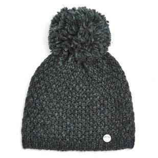 Moe - Adult Knit Beanie