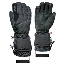 The Choice - Men's Alpine Ski Gloves