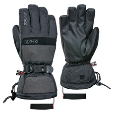 The Almighty - Men's Alpine Ski Gloves