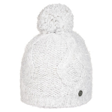 Keski - Women's Tuque With Pompom