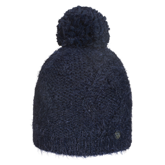 BULA Keski - Women s Tuque With Pompom  14bed496b
