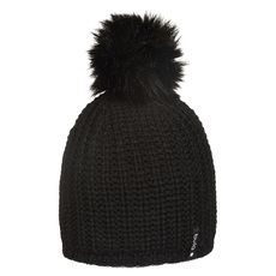 Cinthia - Women's Knit Beanie