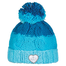 Rita Jr - Junior Tuque With Pompom