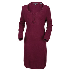 First Light - Women's Sweater Dress