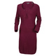 First Light - Women's Sweater Dress   - 0
