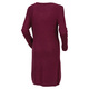 First Light - Women's Sweater Dress   - 1