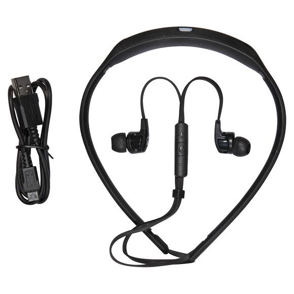 Smokin' Buds 2 Wireless - Wireless Headphones