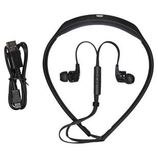 Smokin' Buds 2 Wireless - Écouteurs sans fil