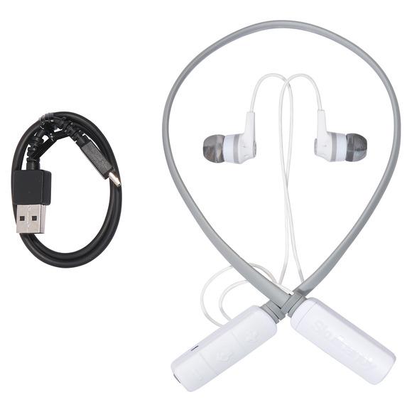 INK'D Wireless - Wireless Headphones