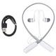 INK'D Wireless - Écouteurs sans fil   - 0