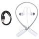 INK'D Wireless - Wireless Headphones   - 0