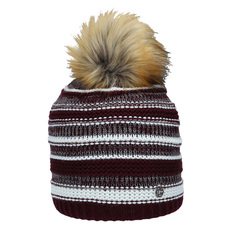 Jazz - Adult Tuque